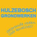 hulzebosch_120