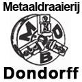 dondorff_120