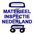 materieelinspectienl_120