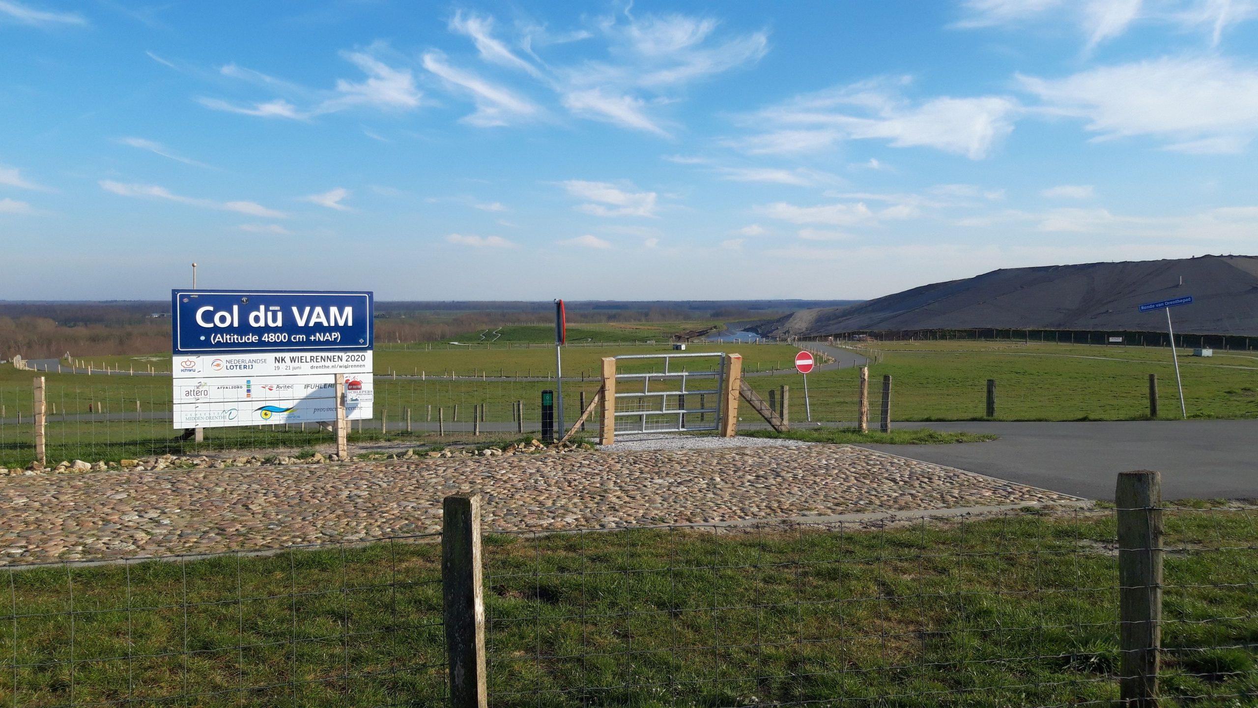 VAM MTB route 02